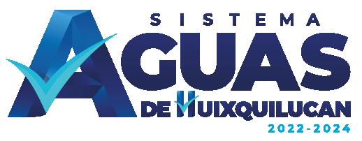 Sistema Aguas de Huixquilucan - Sitio Oficial